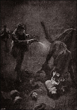 the hound of the baskervilles myth This contains a myth of hugo baskerville, who captured a woman and held her hostage until hugo was mauled by a hound ever since this myth, or truth, all the baskervilles that have resided in this estate have been met with this terrible fate.