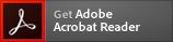 Download Adobe Acrobat