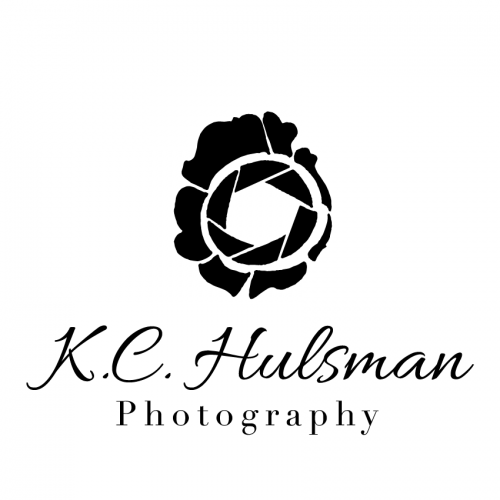 K.C. Hulsman Photography Logo