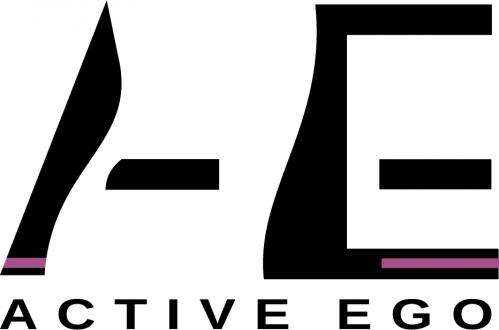 Active Ego - Logo